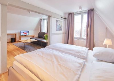 junior-suite_zimmer-10_04