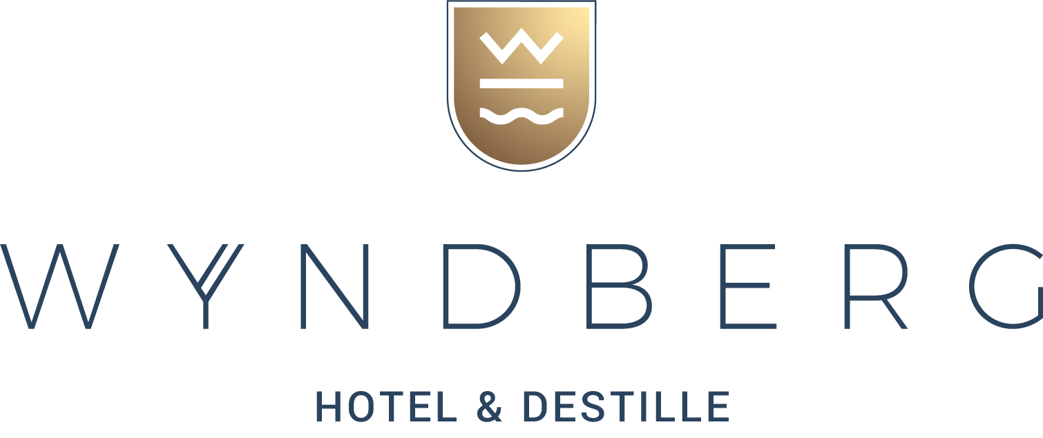 Wyndberg Hotel & Destille