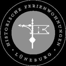 Historische Ferienwohnungen Lüneburg